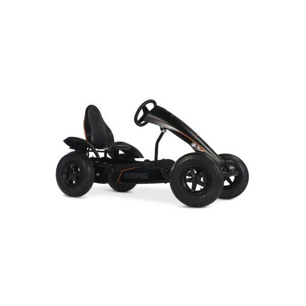 BERG XL Black Edition BFR