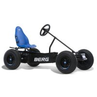 BERG XL B. Pure Blue BFR