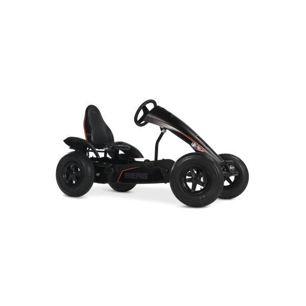 BERG XL Black Edition BFR-3
