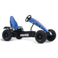 BERG XL B. Super Blue BFR-3