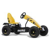 BERG XL B. Super Yellow BFR-3