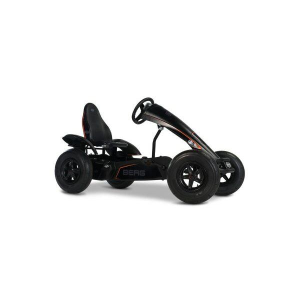 BERG XXL Black Edition E-BFR-3