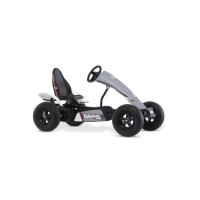 BERG XXL Race GTSE-BFR