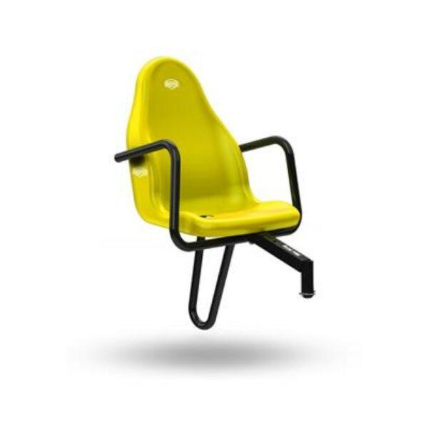 BERG Duostoel Yellow
