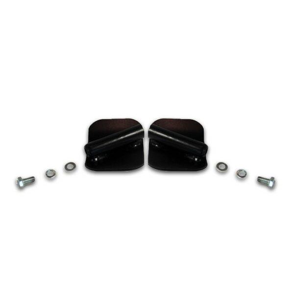 BERG Remschoenen (voor XL frame)