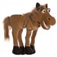 Paard Helge