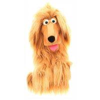 Hond Lulu