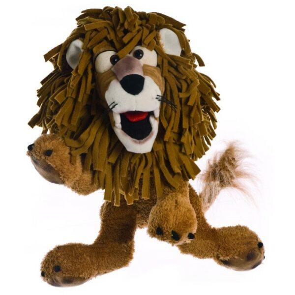 Leeuw Carl