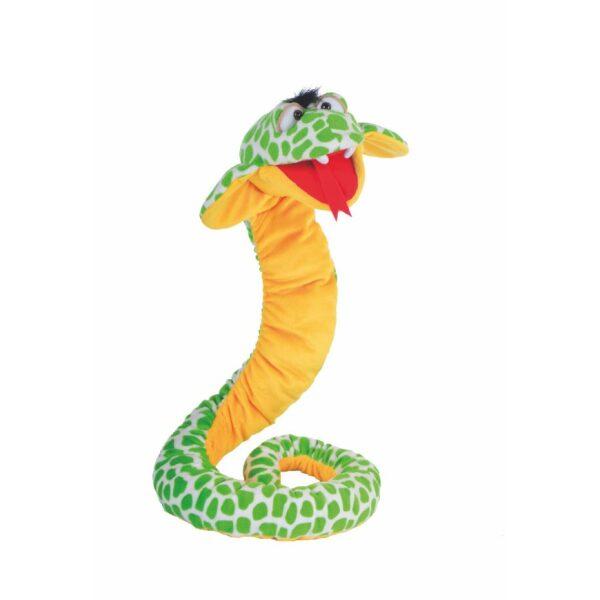 Cobra Rababara