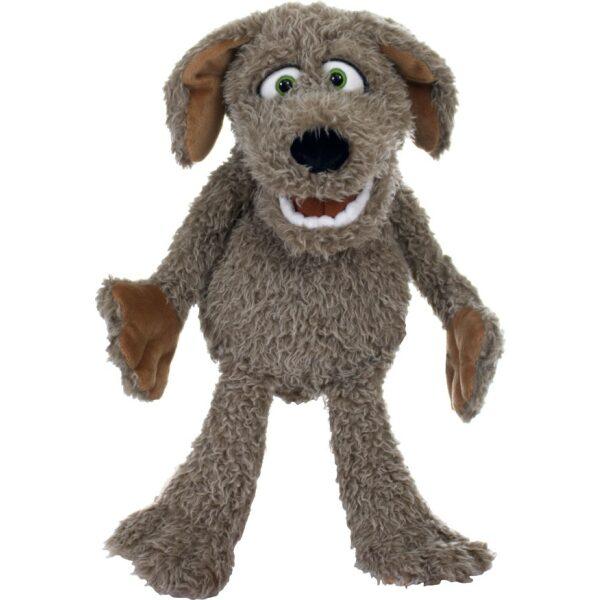 Hond Locke