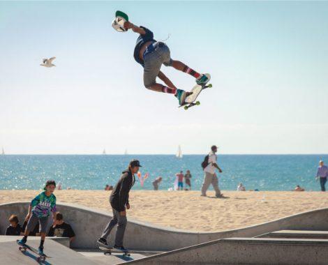 SkateBoard-1024x683