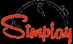 logo_simplay-removebg