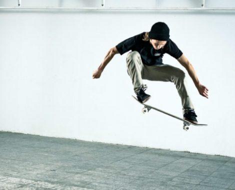 skateboard-trick-tipp-ollie-600x400