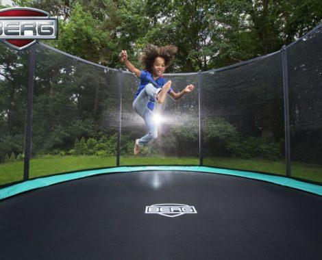 veiligheidsnet-comfort-berg-trampoline-spelend-kind-4_thumb_1